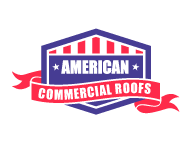 American Commercial Roofs